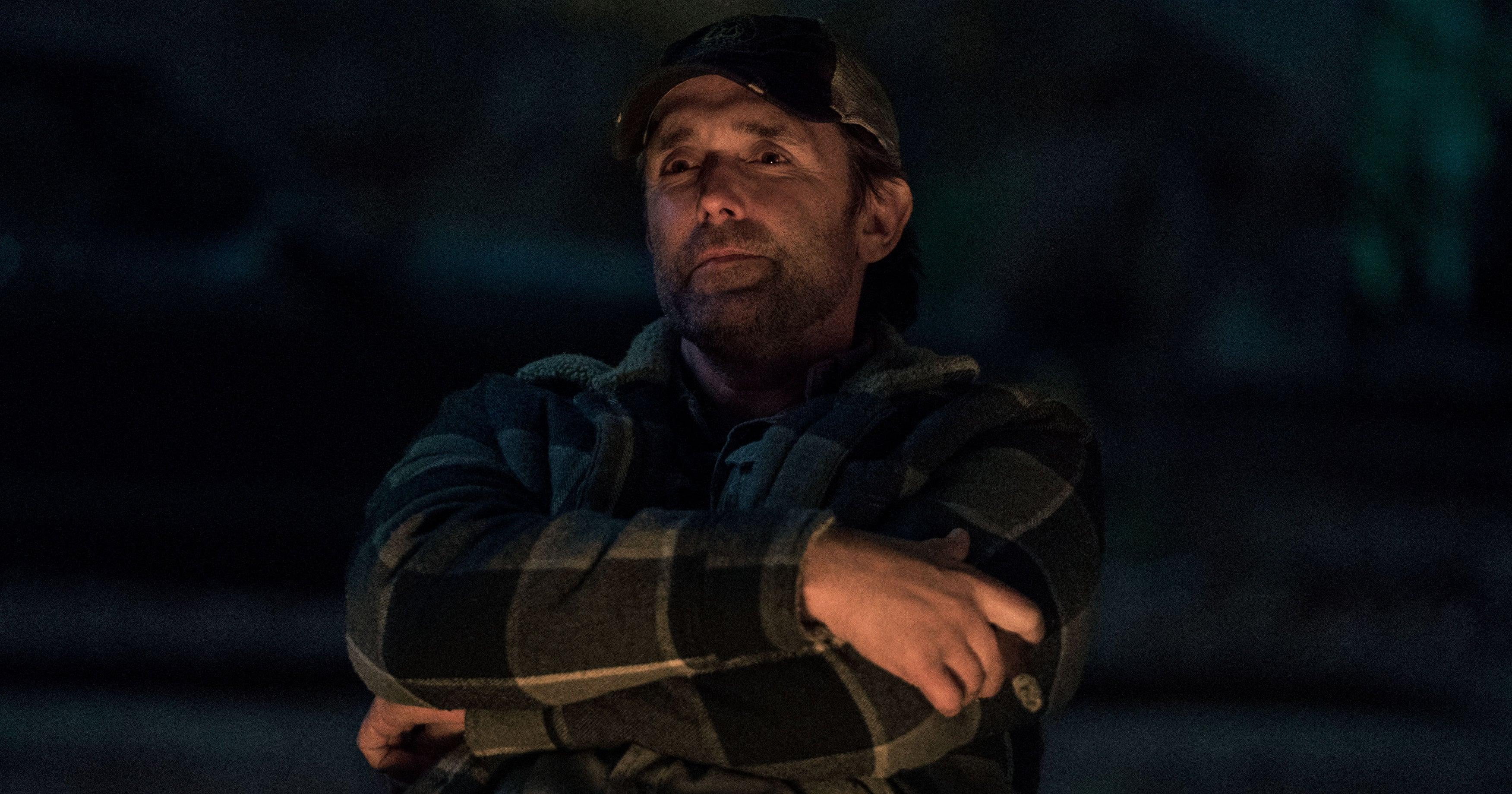 Who Killed Cade On Ozark' Season 2?