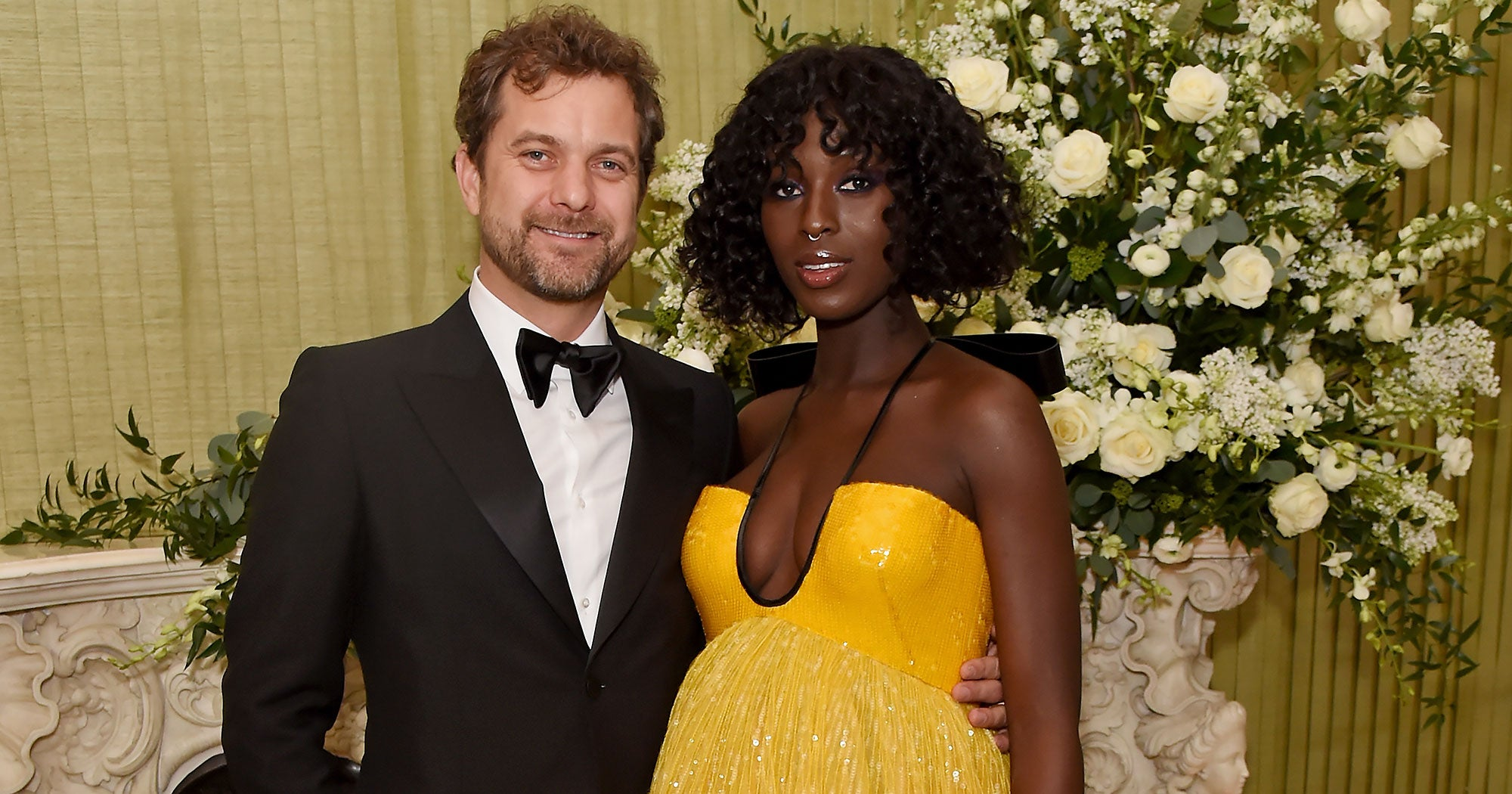 Jodie Turner-Smith Slams Paparazzi For Staking Out Her Home Spreading Rumors