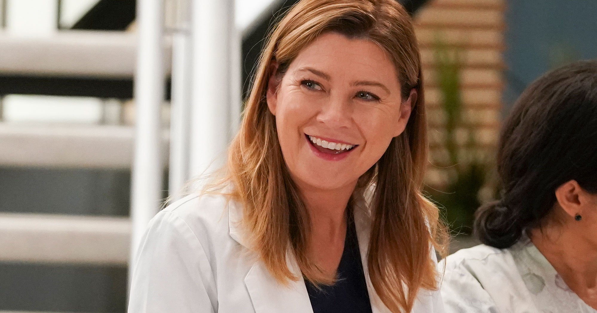 """""""Grey's Anatomy"""" Is Already Dropping Hints About Its Unexpected Finale"""