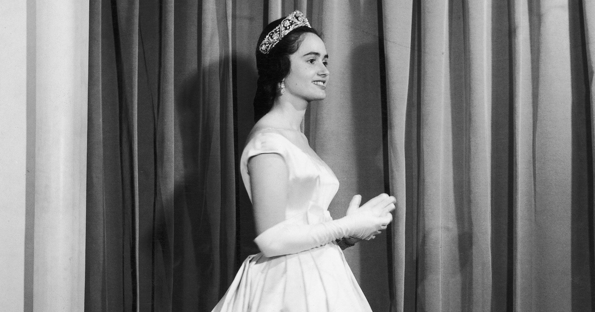 Spain's Red Princess, A Champion Of Women's Rights Progressive Politics, Passes Away From Coronavirus