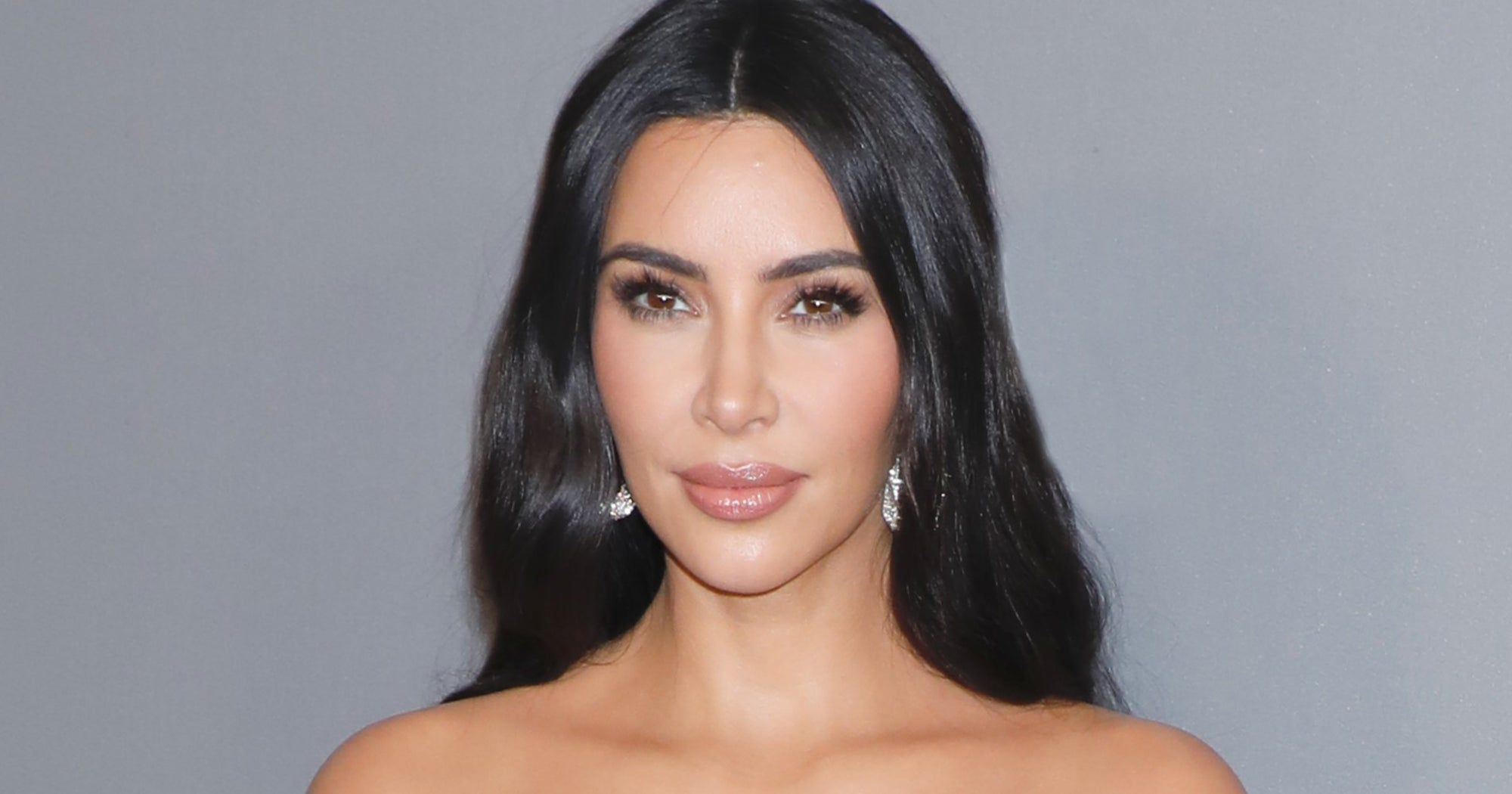 So, When Will Kim Kardashian Officially Become A Lawyer?