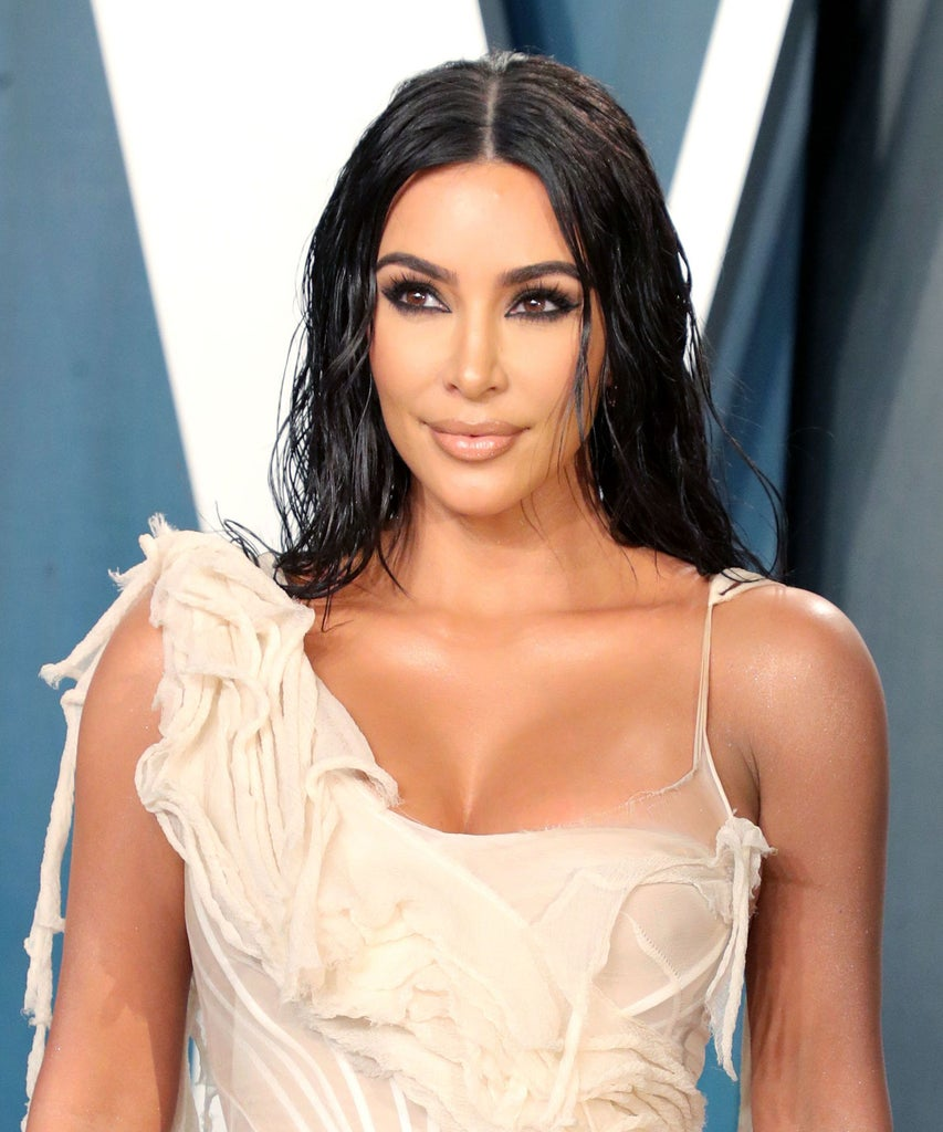 Kim Kardashian West Helped These Incarcerated People In Her Fight For Prison Reform