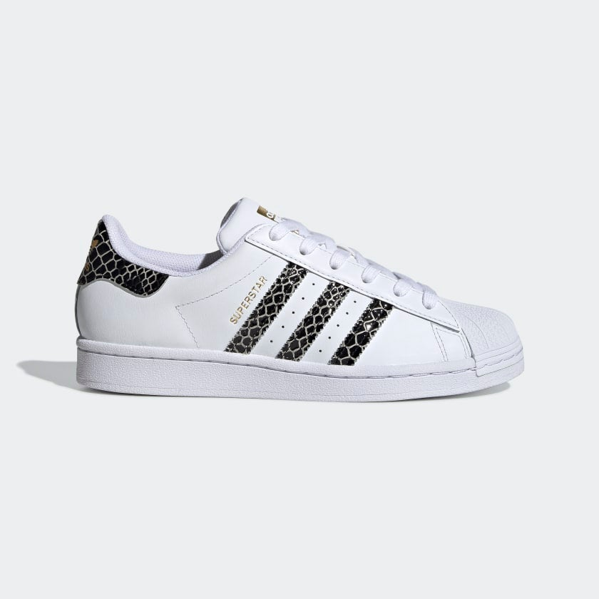 How To Style adidas Superstar Outfit Ideas