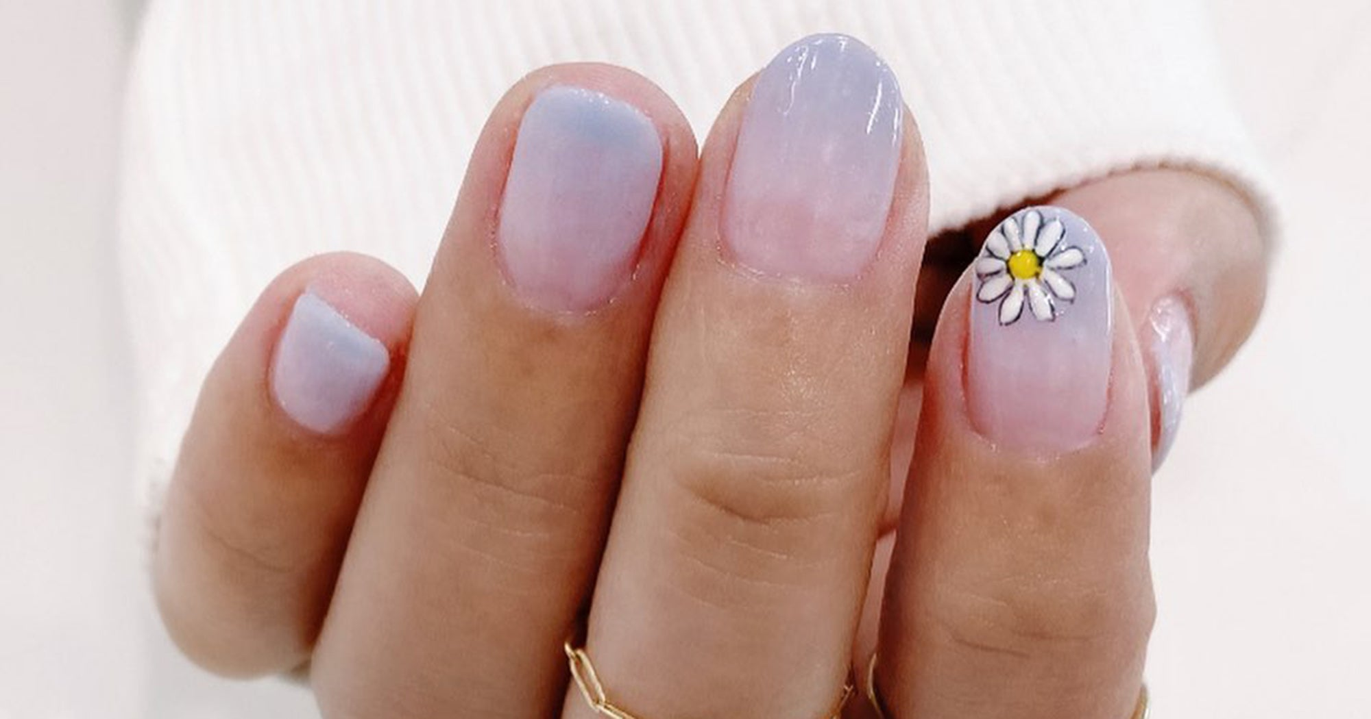 Easter Nail Art Designs Ideas For Cute Spring Nails