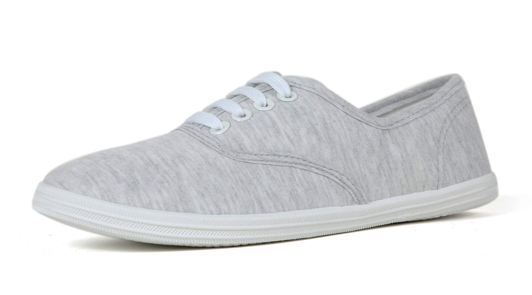 """20 Shoes That Prove """"Comfort Footwear"""" Can Actually Be Cute"""