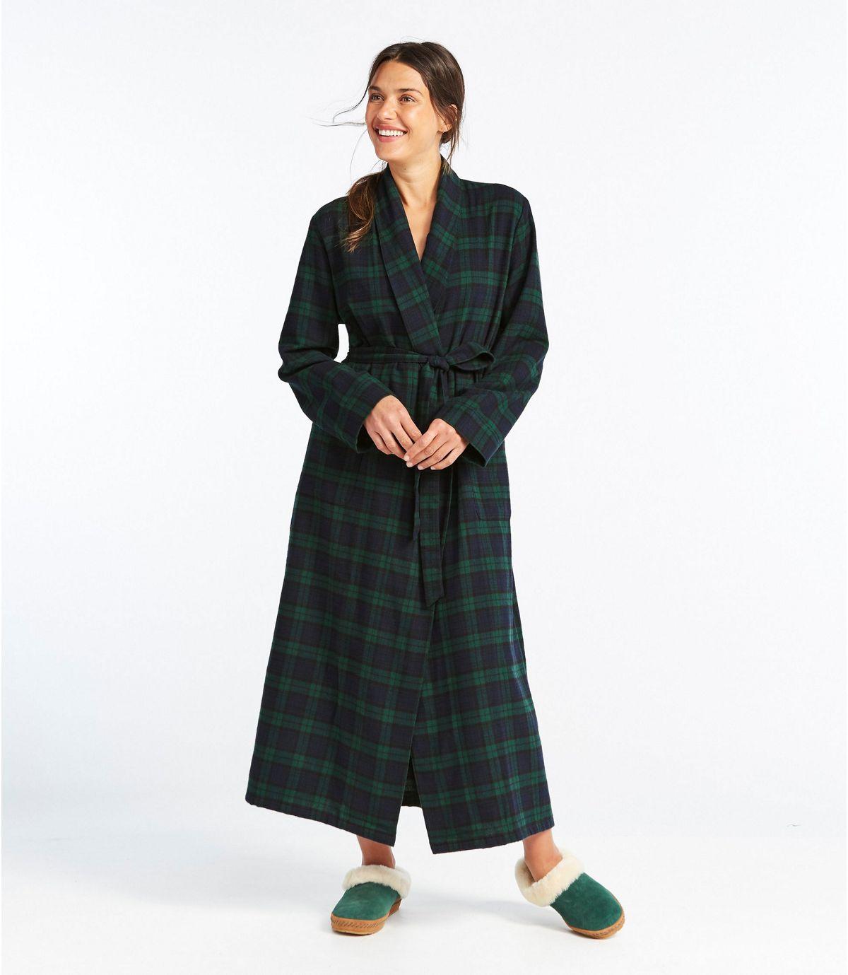 Best Bathrobes For Women Cute Comfy Robes She Ll Love