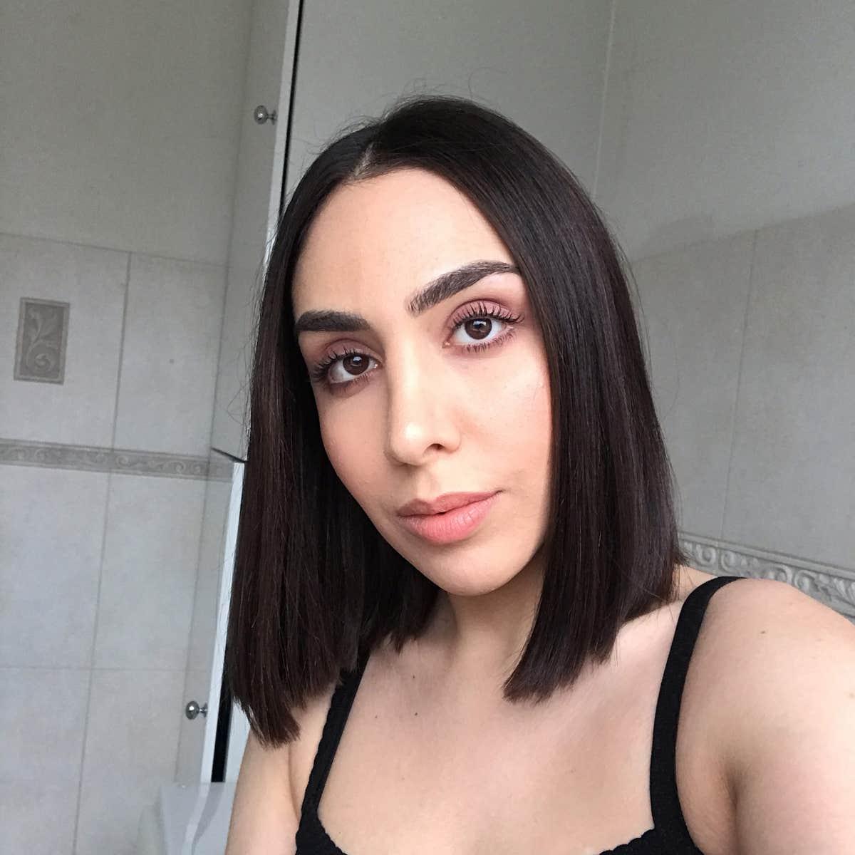 Schönheitsoperationen warum Kosmetik: Schönheitsoperationen