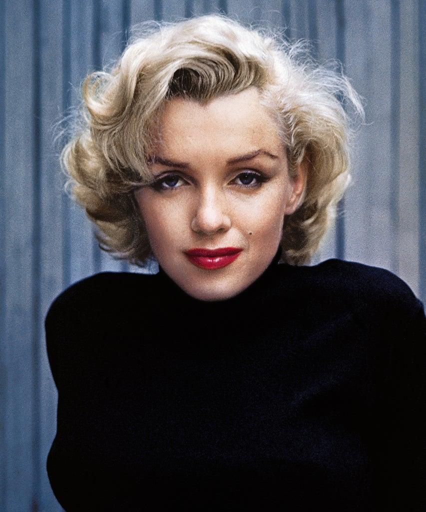So sah Marilyn Monroes Hautpflegeroutine aus & diese Produkte gibt es heute noch!