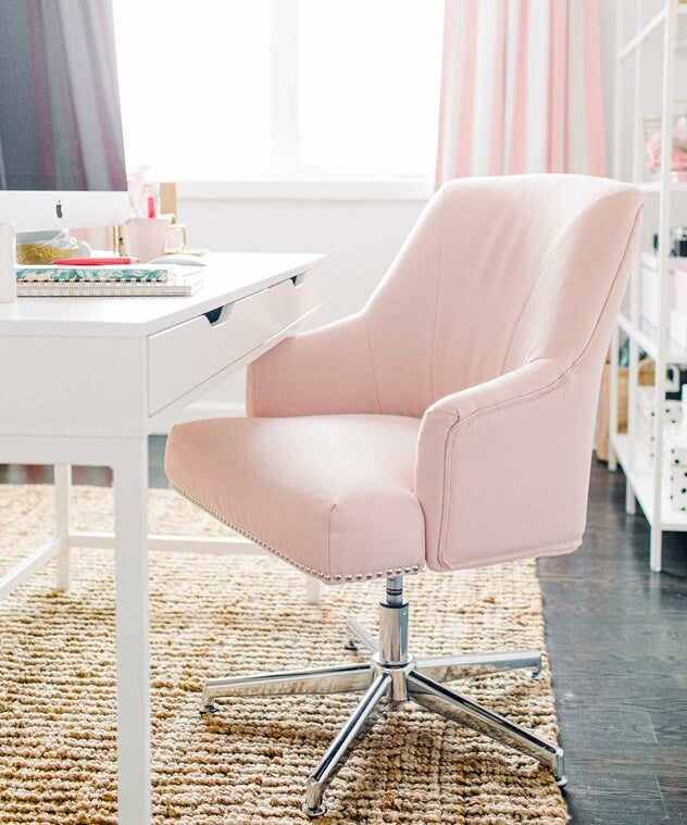 Serta Home Leighton Task Chair