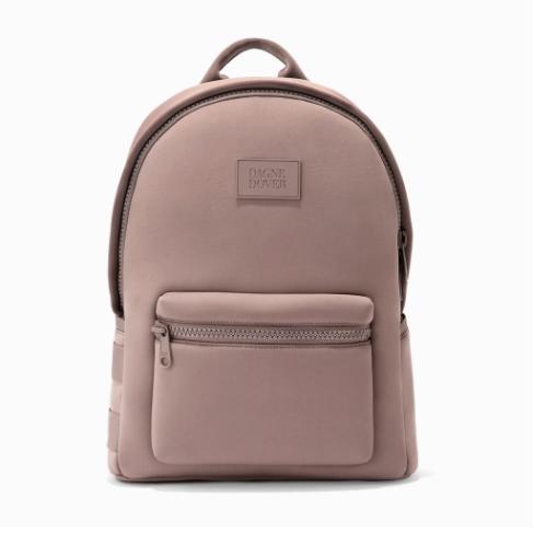 Dakota Backpack