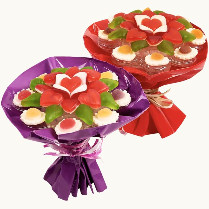 Mothers Day Desserts To Order Online For Delivery 2020