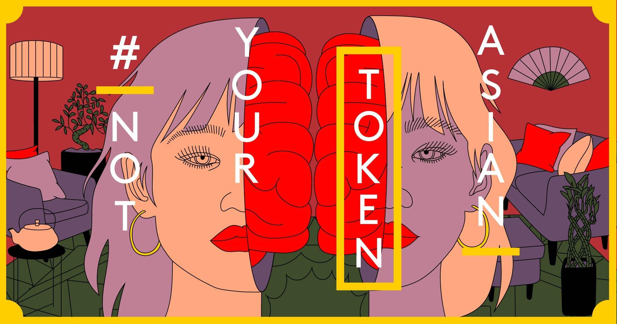www.refinery29.com: The Asian-American Stigma Around Mental Health Therapy