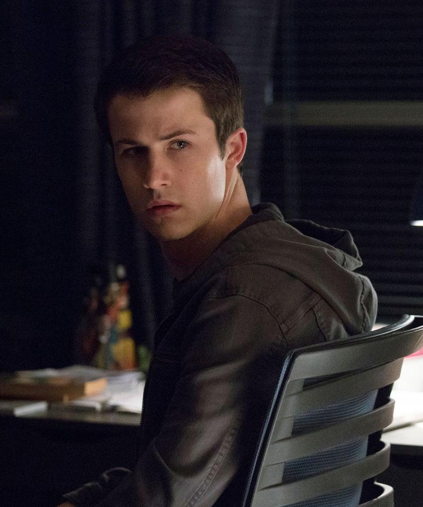 Recap & Ausblick: Das wissen wir über die 4. Staffel Tote Mädchen lügen nicht