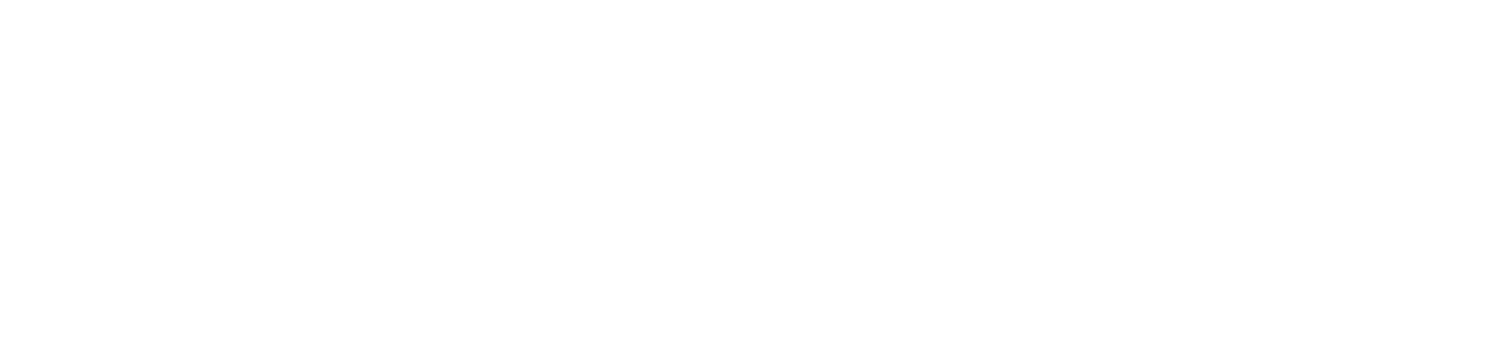 Fa: My personal style is slouched, comfortable and based on every single male and female character from the first three Fast and Furious movies