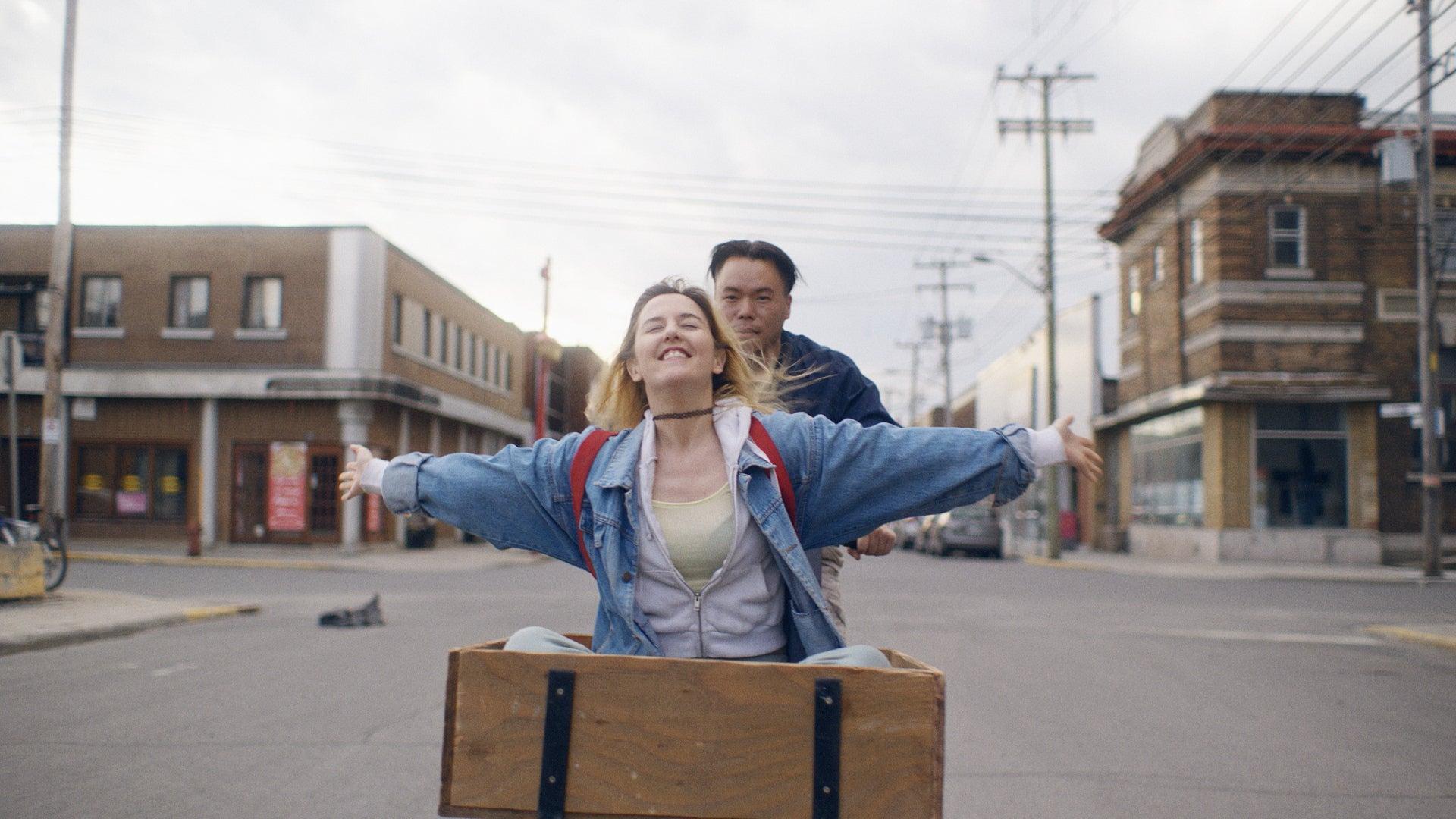 Neu auf Netflix: Auf diese Serien & Filme kannst du dich im Juni freuen