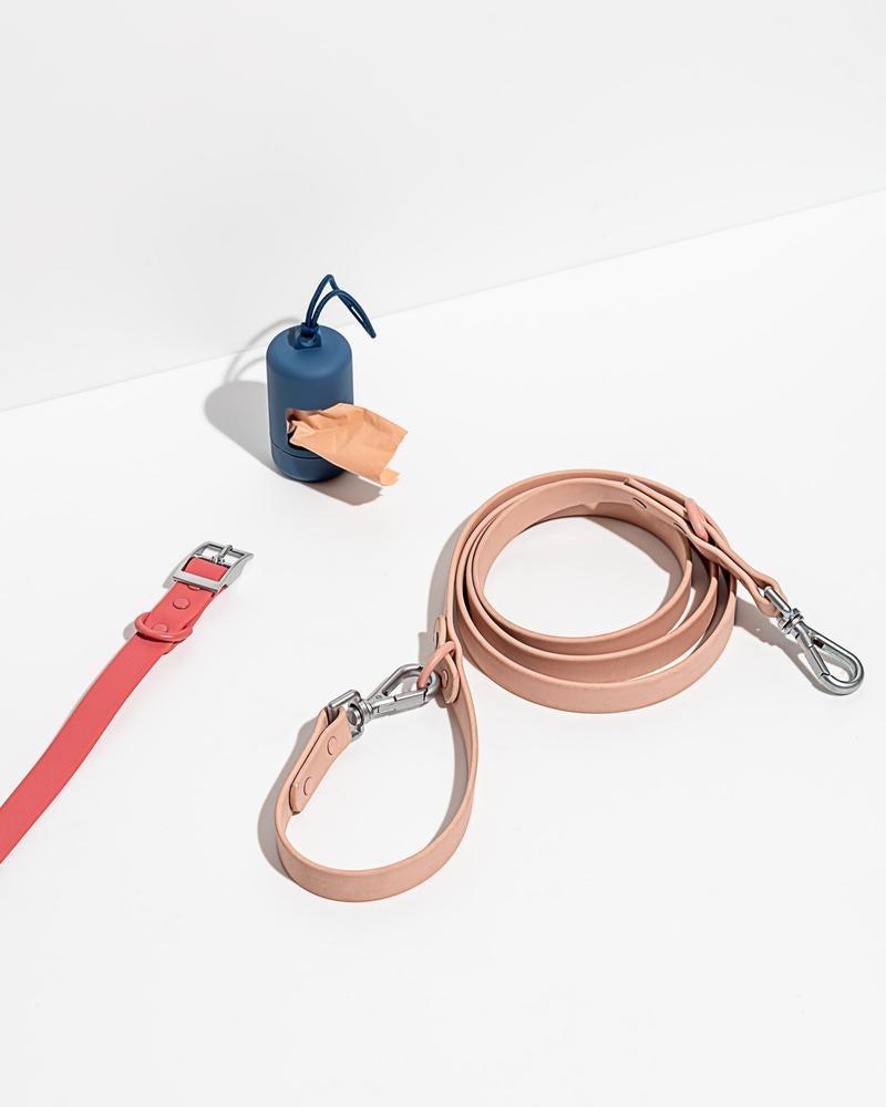 Mix & Match Collar Walk Kit
