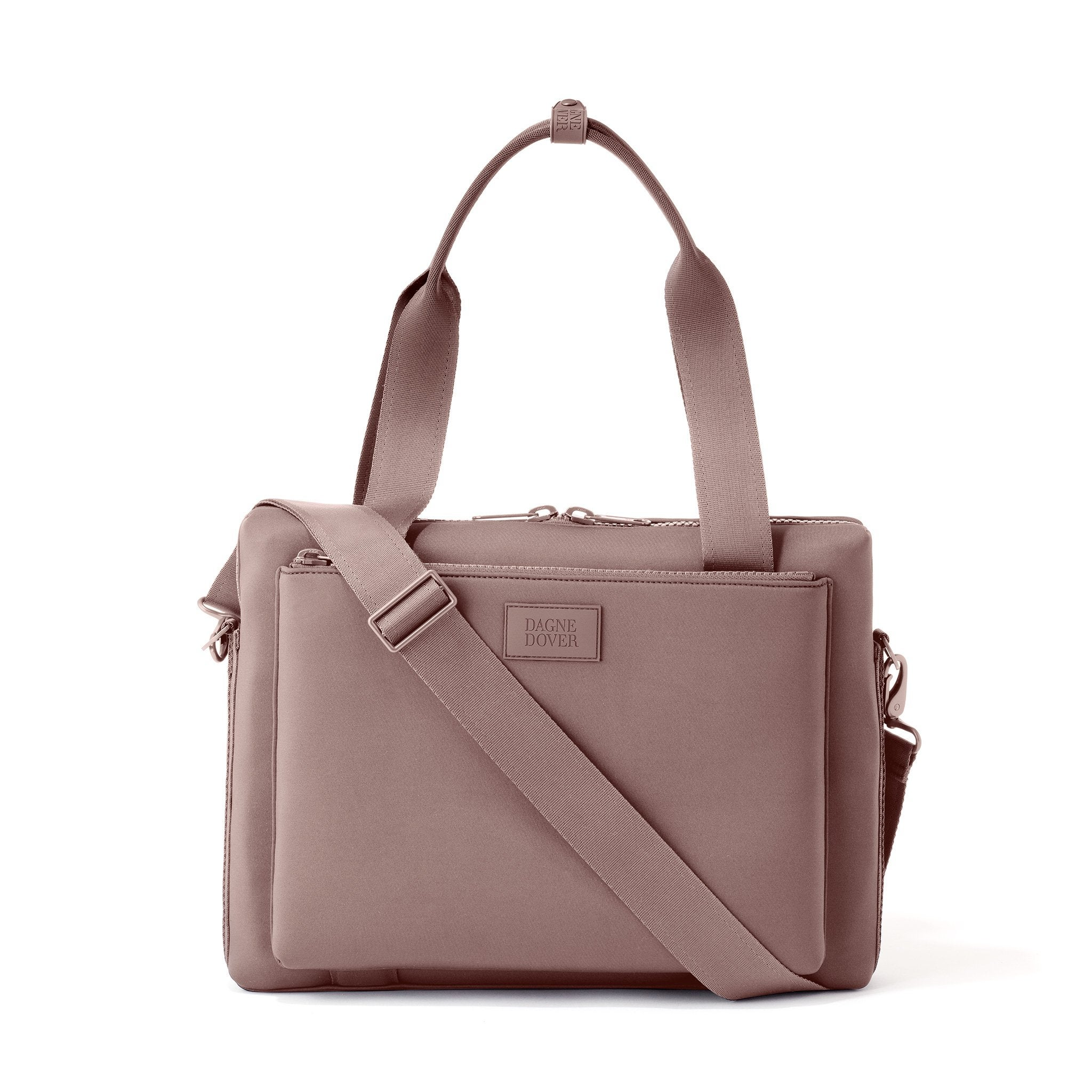 Dagne Dover Ryan Laptop Bag