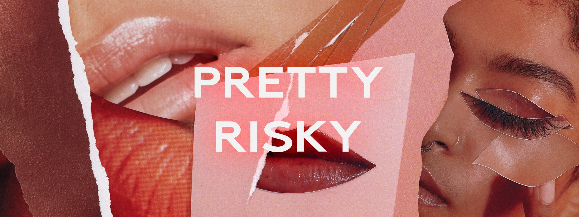 At-Home Beauty Procedures Risks