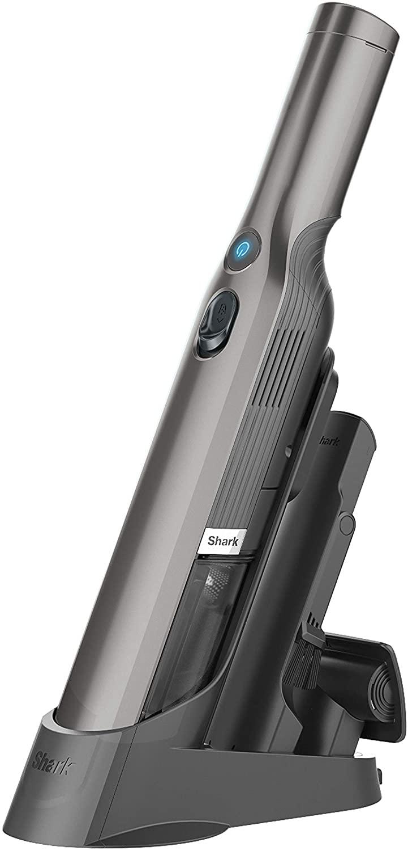 WANDVAC Handheld Vacuum
