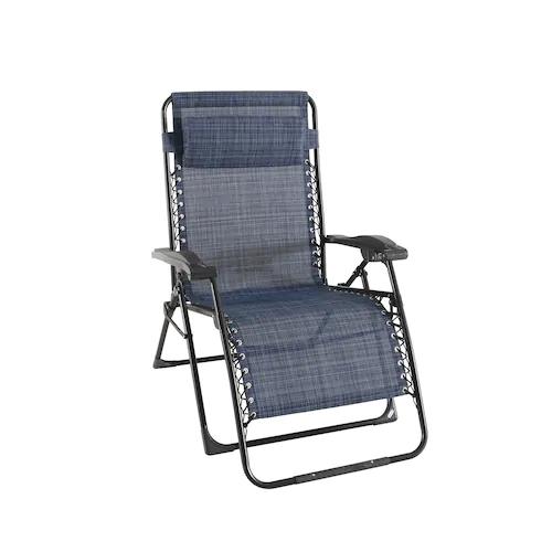 Oversized Antigravity Chair