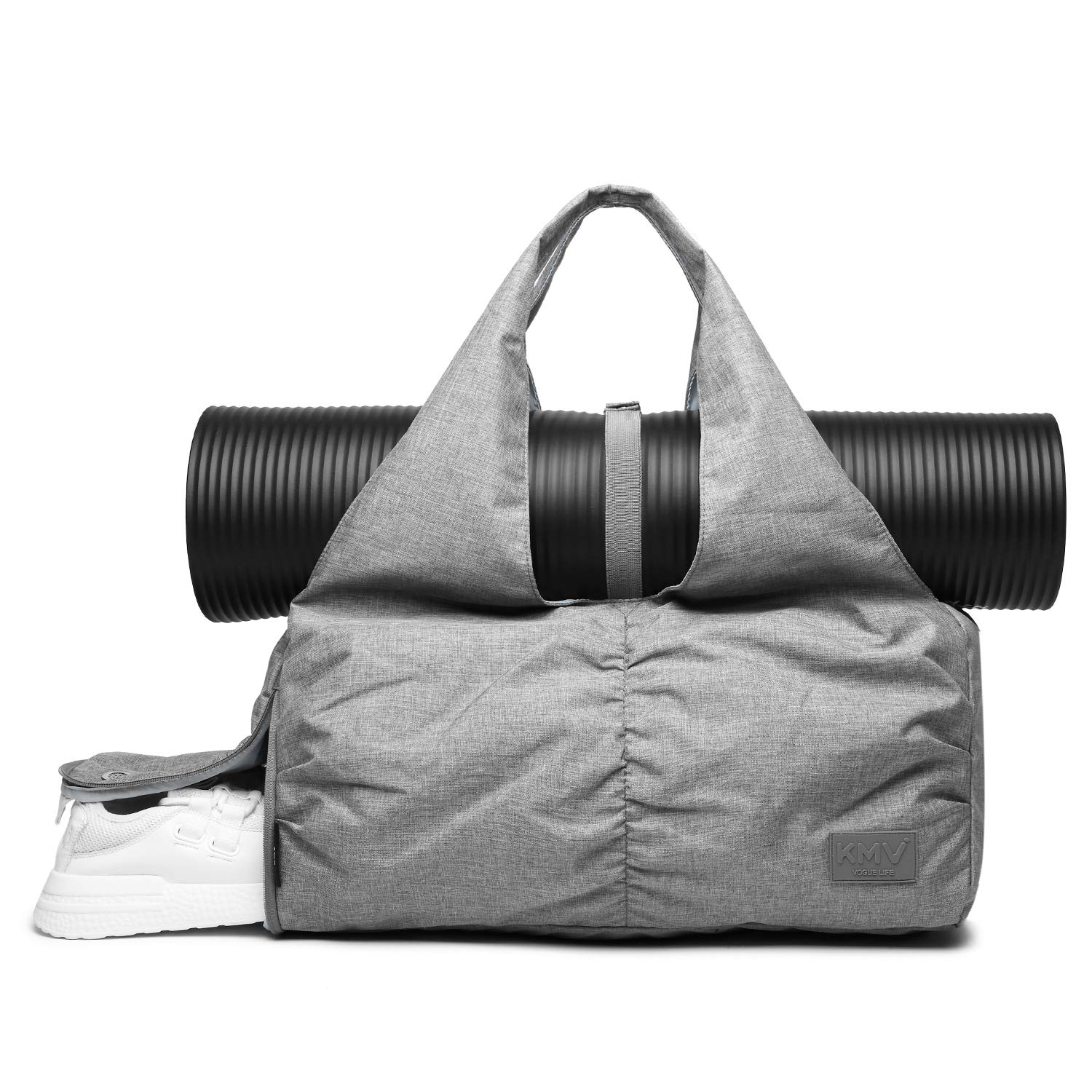 Y.U.M.C. Travel Yoga Gym Bag