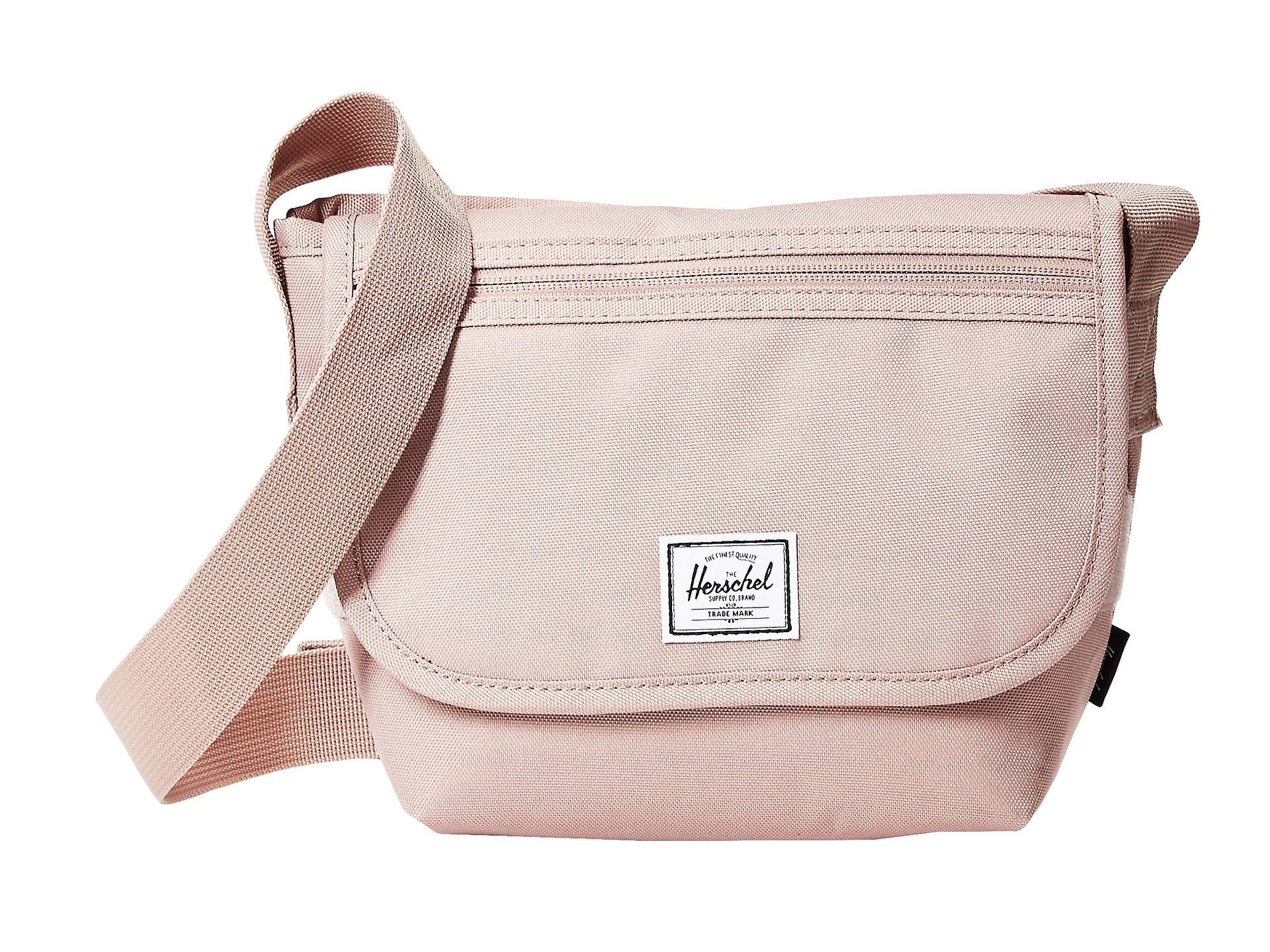 Herschel Supply Co. Grade Mini,