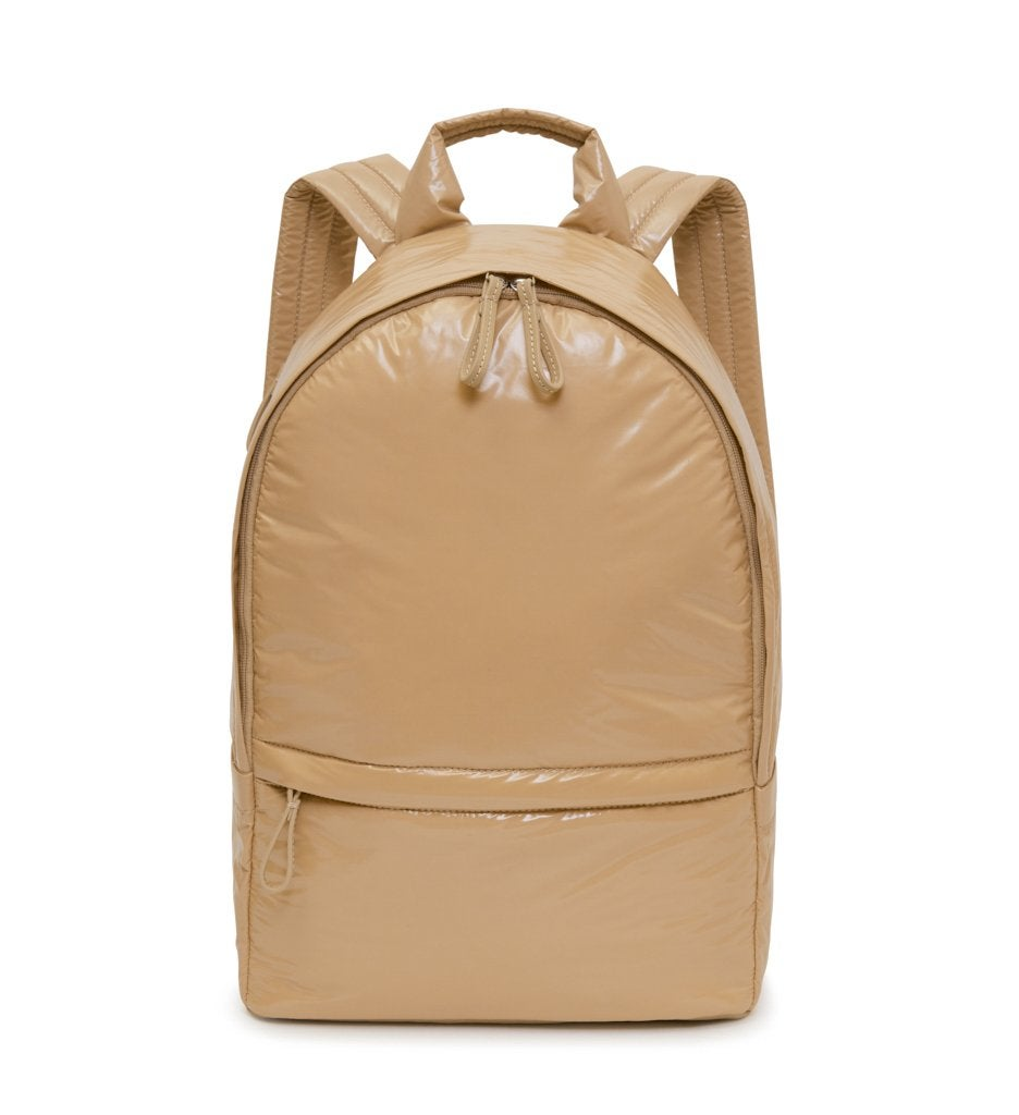 caraa Stratus Backpack