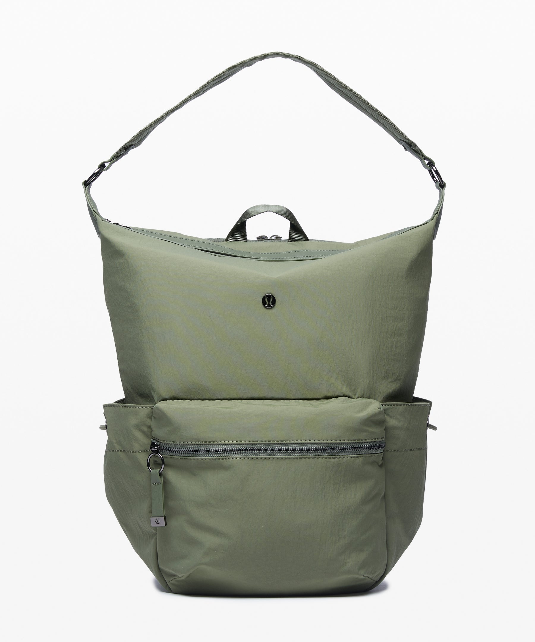 lululemon Easy Days Backpack