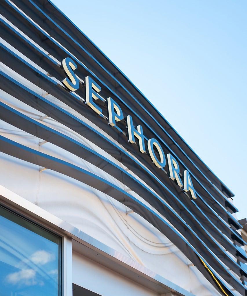Sephora Upgraded Its Beauty Insider Program