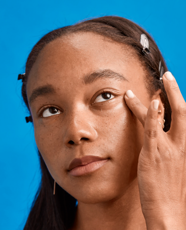 Rodan Fields Redefine Multi Function Eye Cream