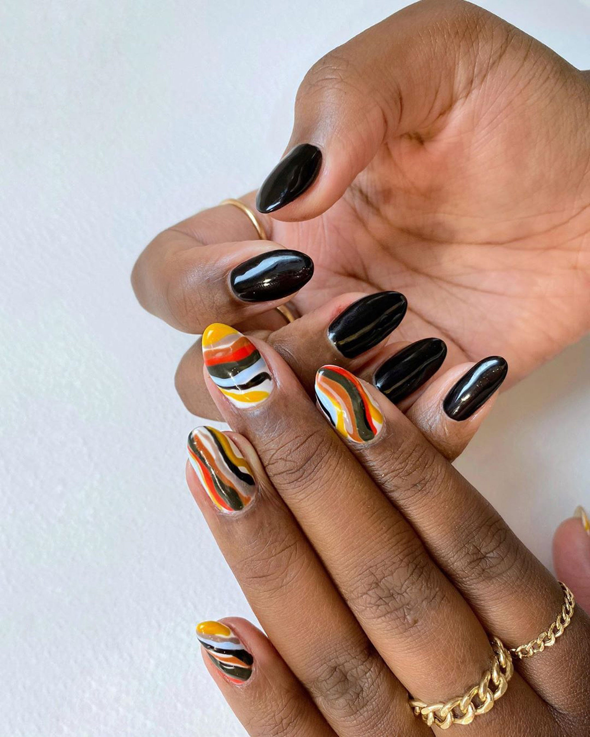 Summer Nail Trends 2020 Predicted By Top Manicurists