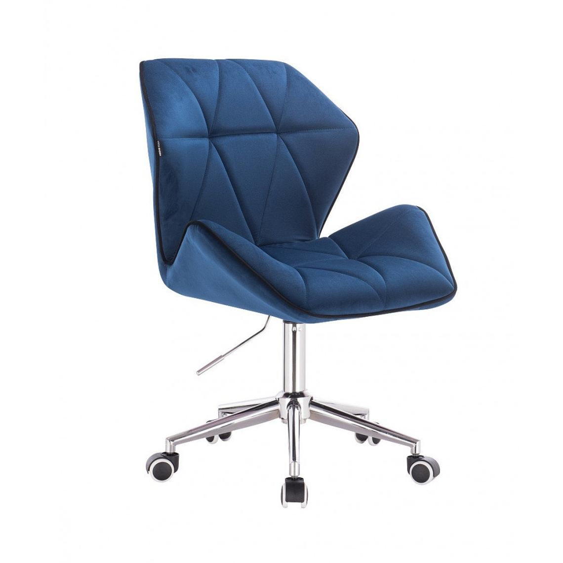 Best Office Chairs To Buy For Your Home Desk Reviewed