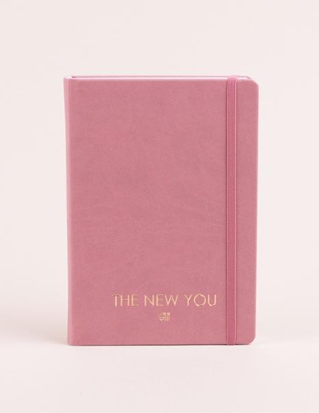 11 Notizbücher & Journals – weil jetzt die perfekte Zeit für Selbstreflexion ist