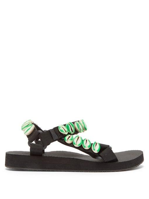 Womens Sport Sandals Like Teva Are A