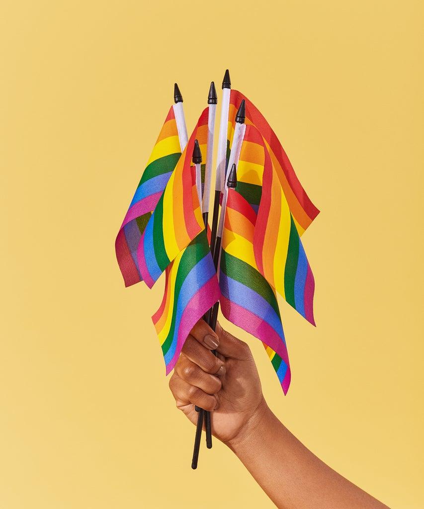 US-Supreme-Court stimmt zugunsten der LGBTQ+-Arbeitnehmer*innen