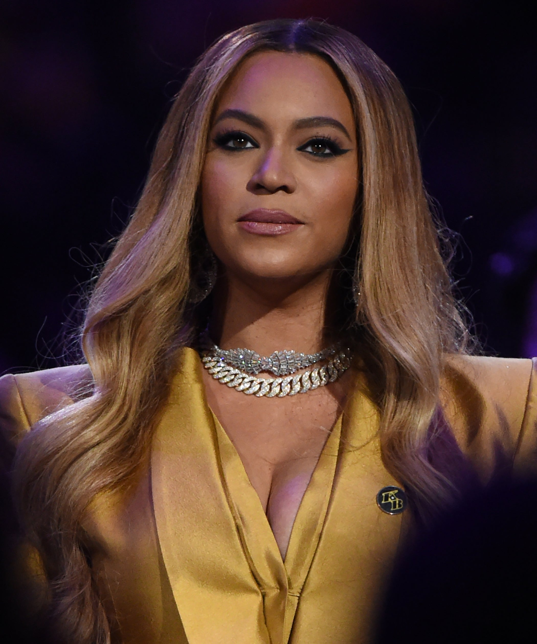 Beyonce Wants Justice For Breonna Taylor In Open Letter