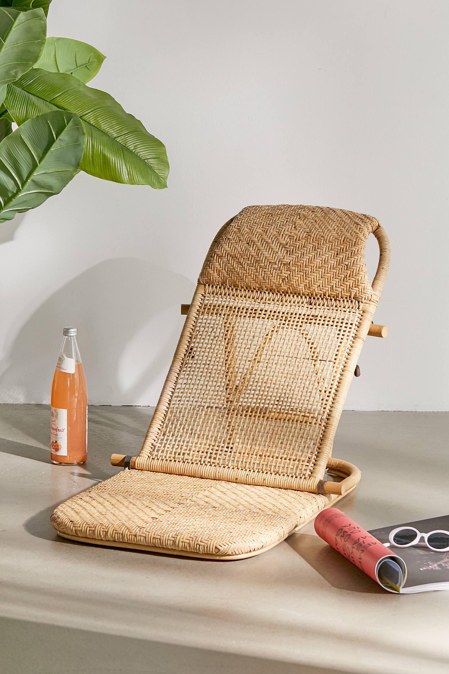 Best Beach Chairs For Outdoor Summer Activities 2020