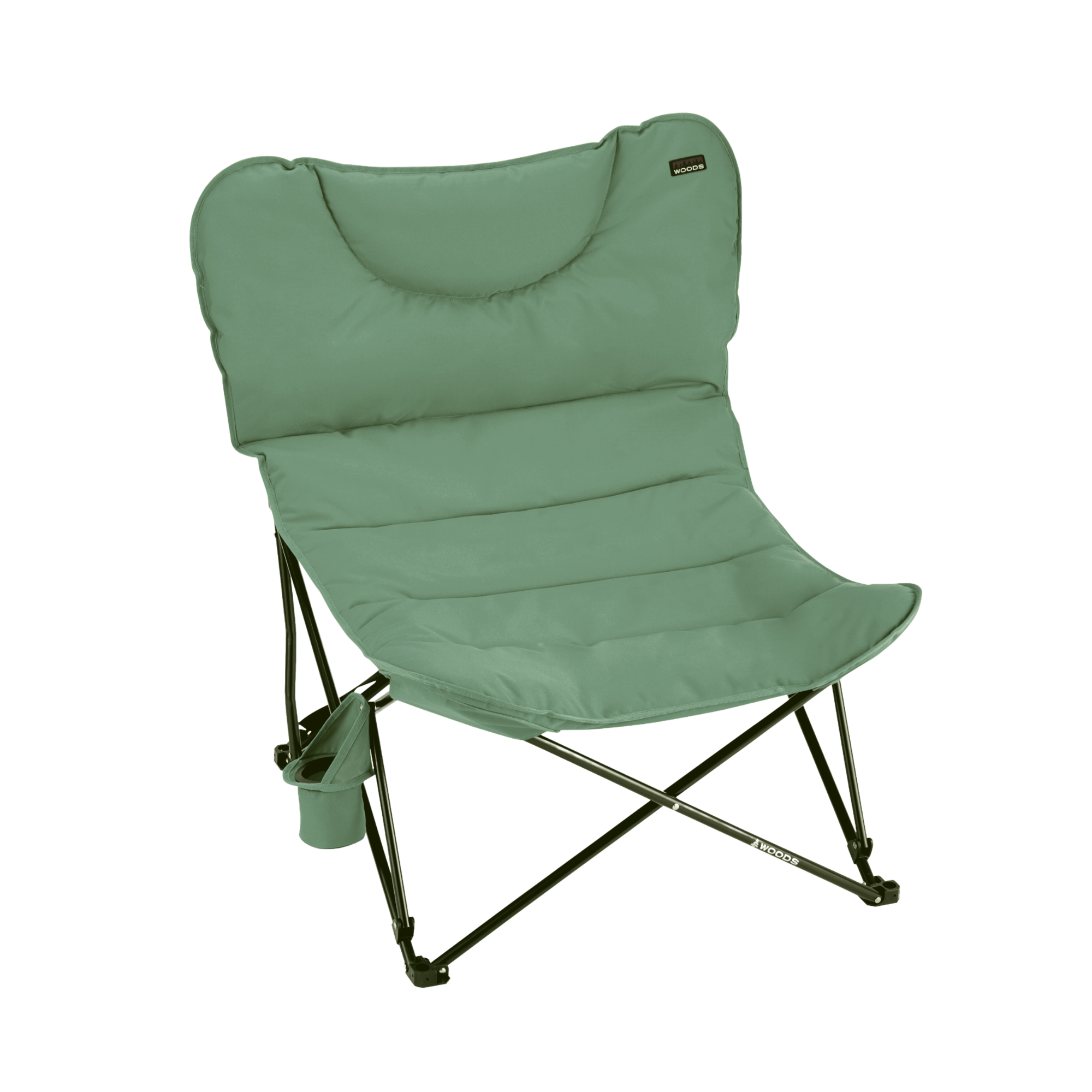 Best Beach Chairs For Outdoor Summer Activities 2020