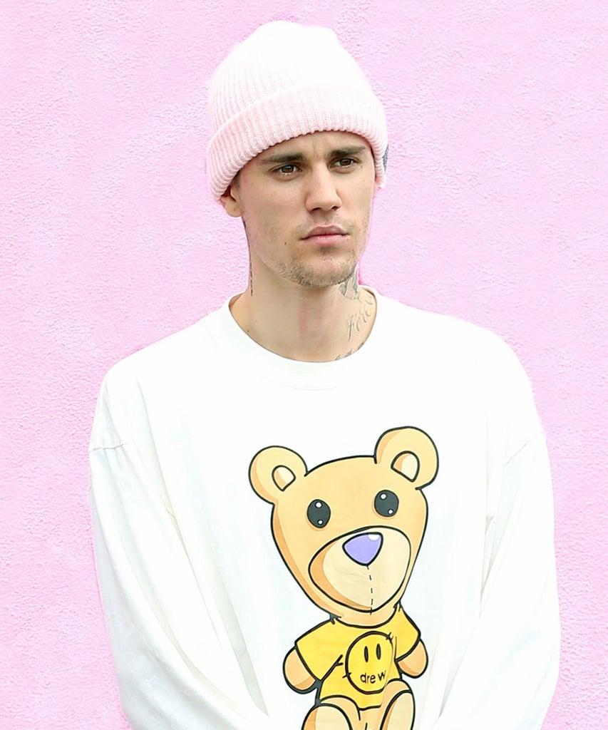 Justin Bieber: So äußert er sich auf Twitter zu den Vergewaltigungsvorwürfen