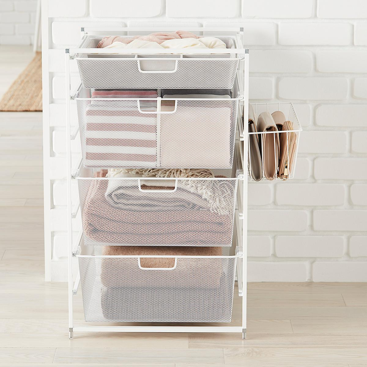 Drawers Solution & Organizers