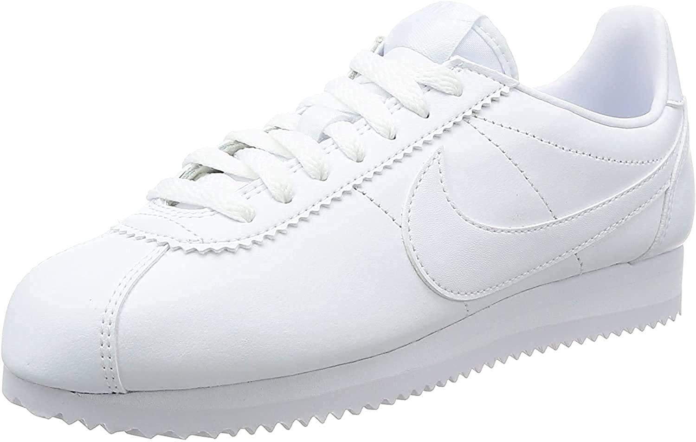 white runners canada