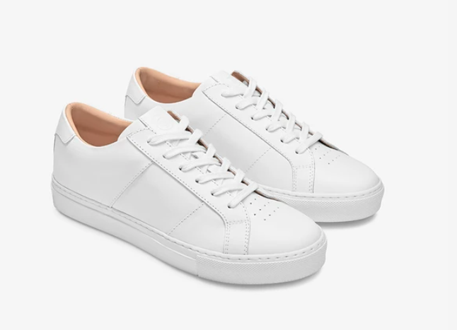 nice white shoes for ladies