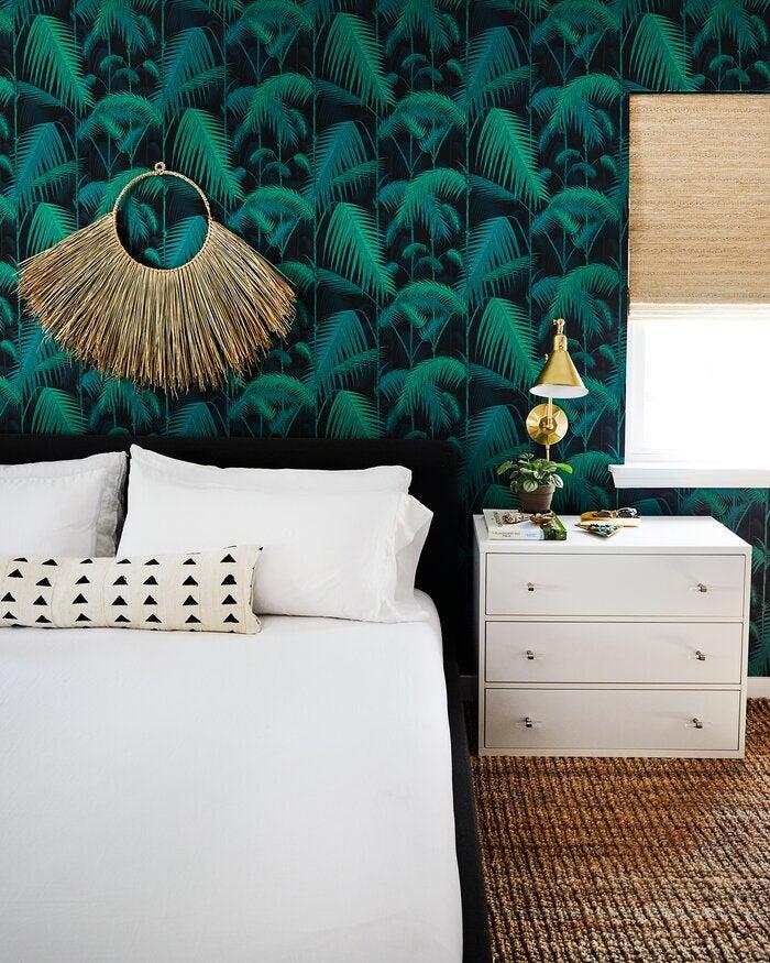 Single Reversible Comforter