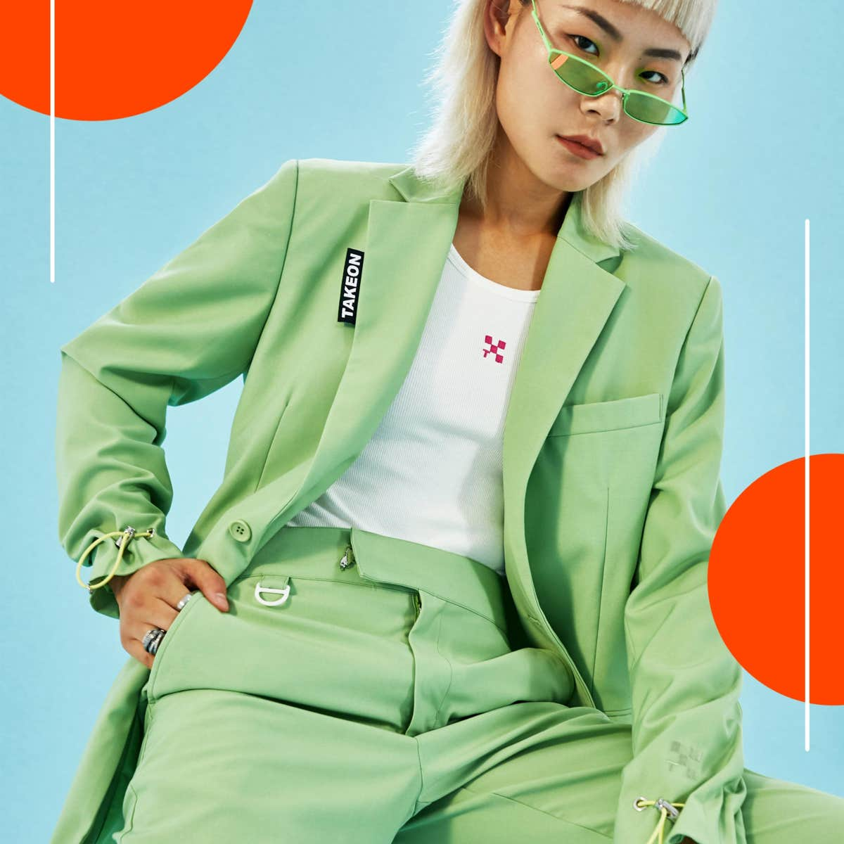 Female Streetwear Designers Are On The Rise In 2020