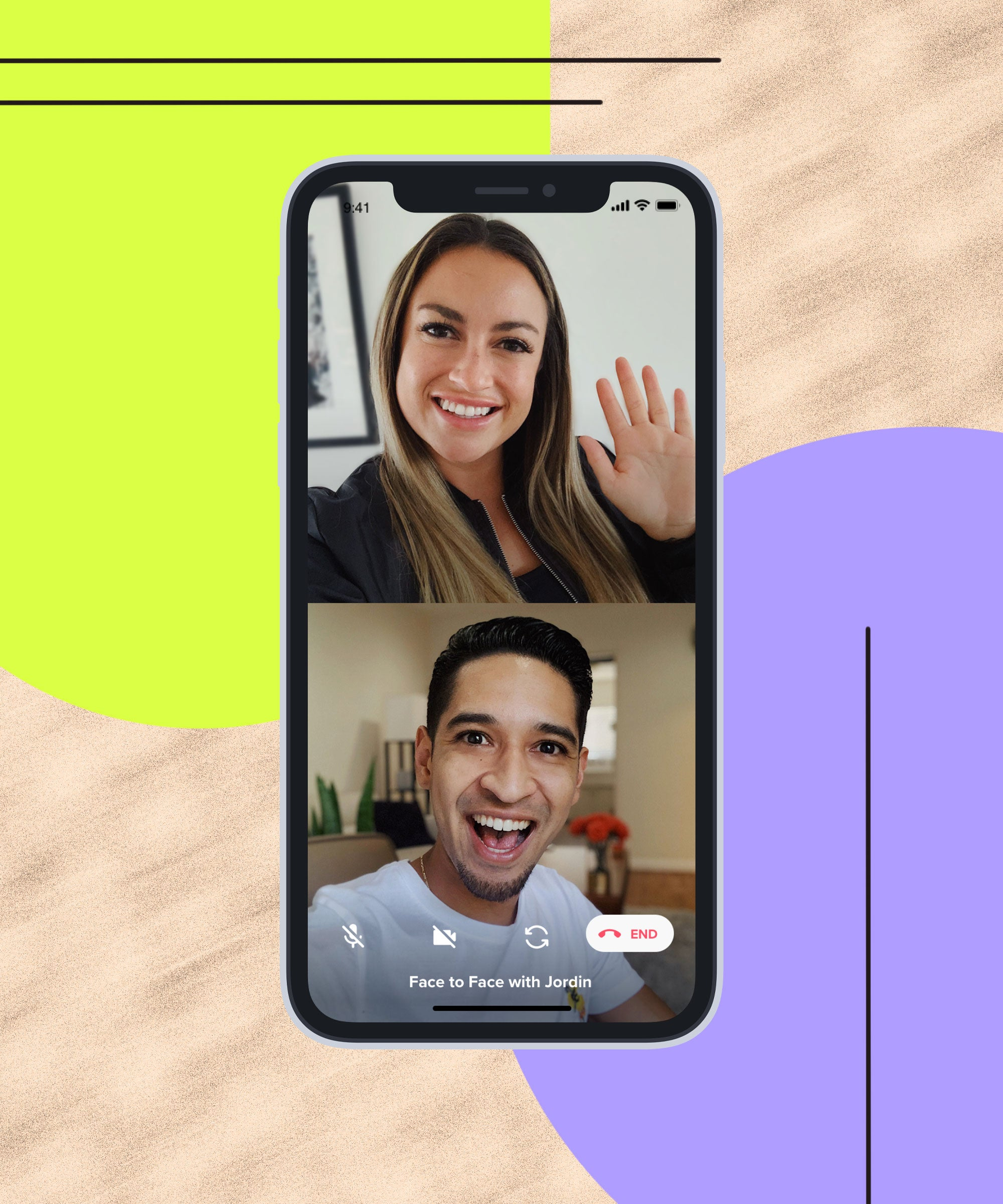 vi dating apps)