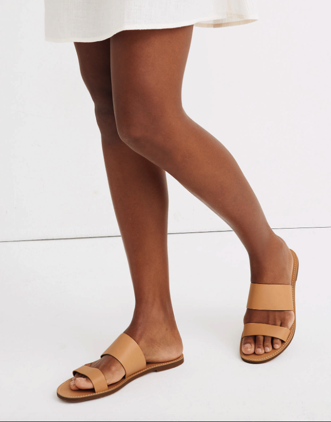 Best Summer Sandals To Buy On Sale For