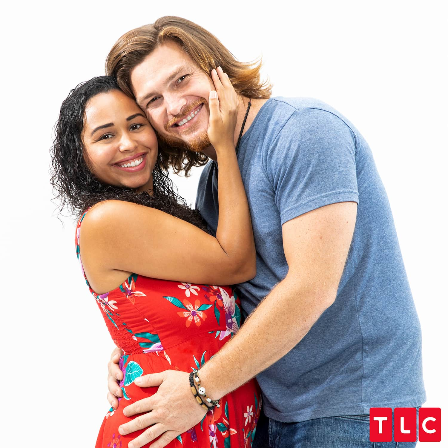 image from 90 Day Fiancé