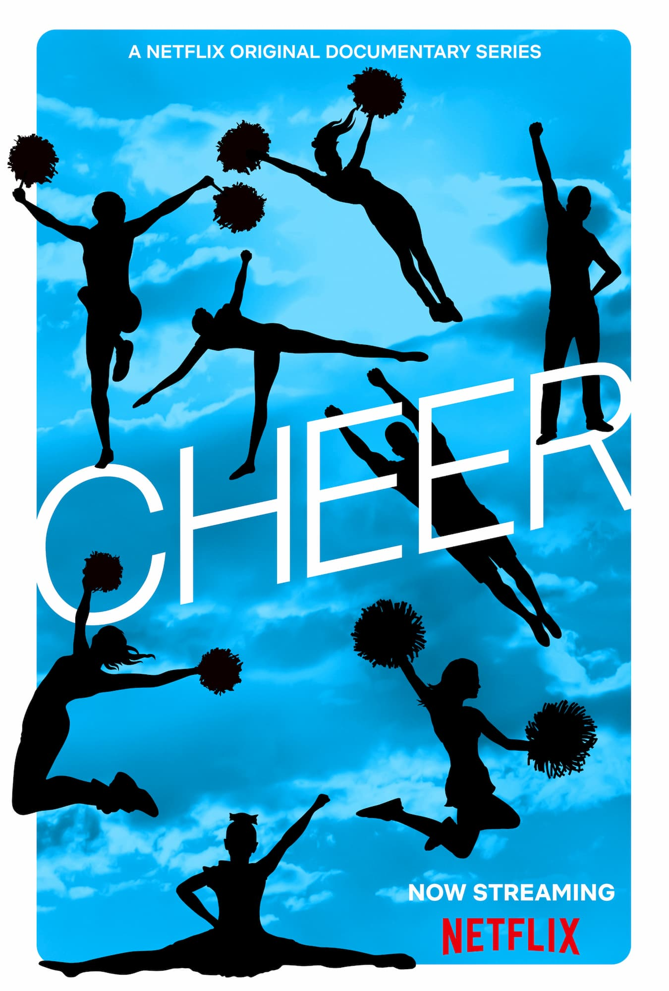 image from Cheer