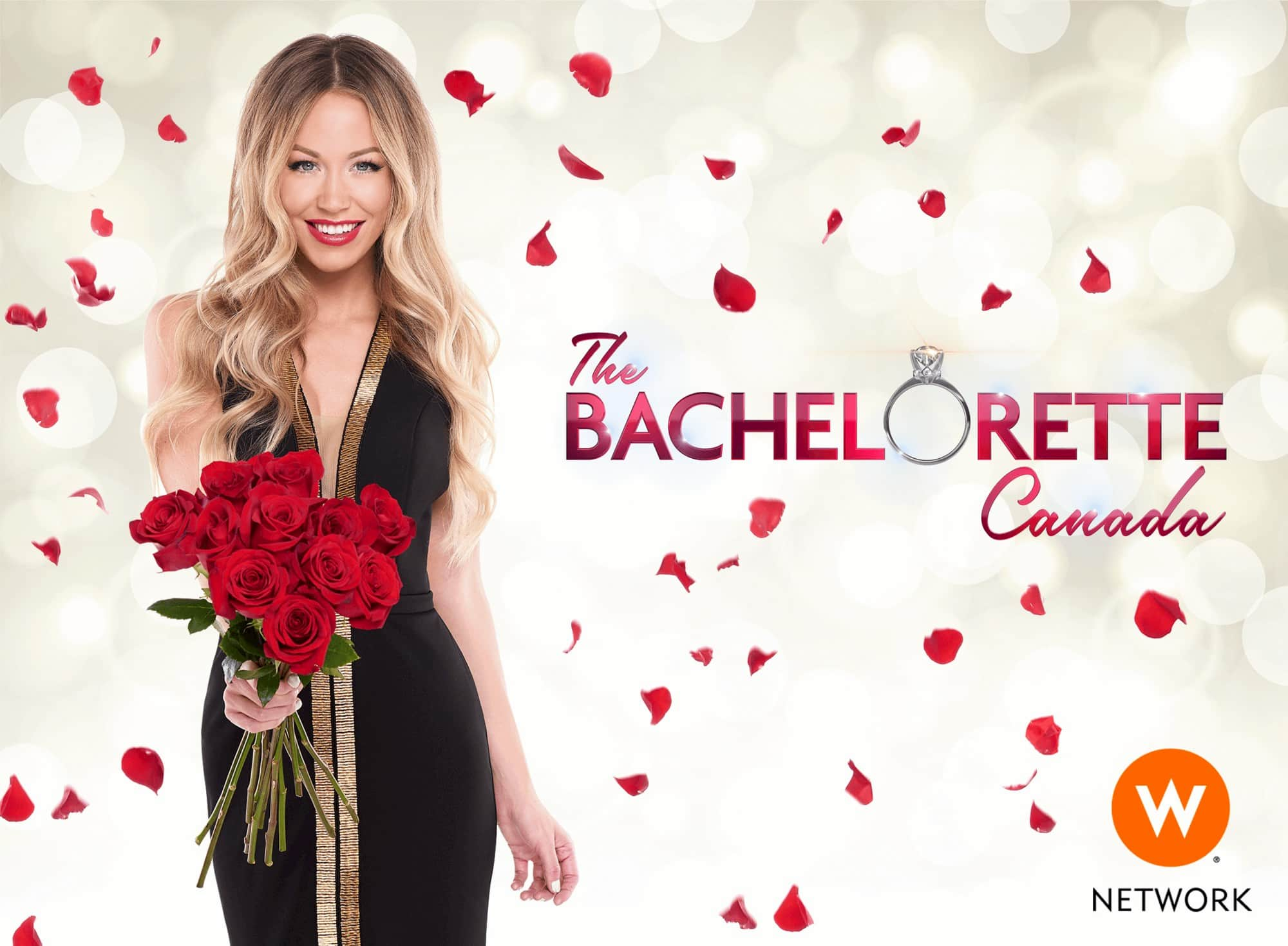 image from The Bachelorette Canada