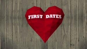 image from First Dates